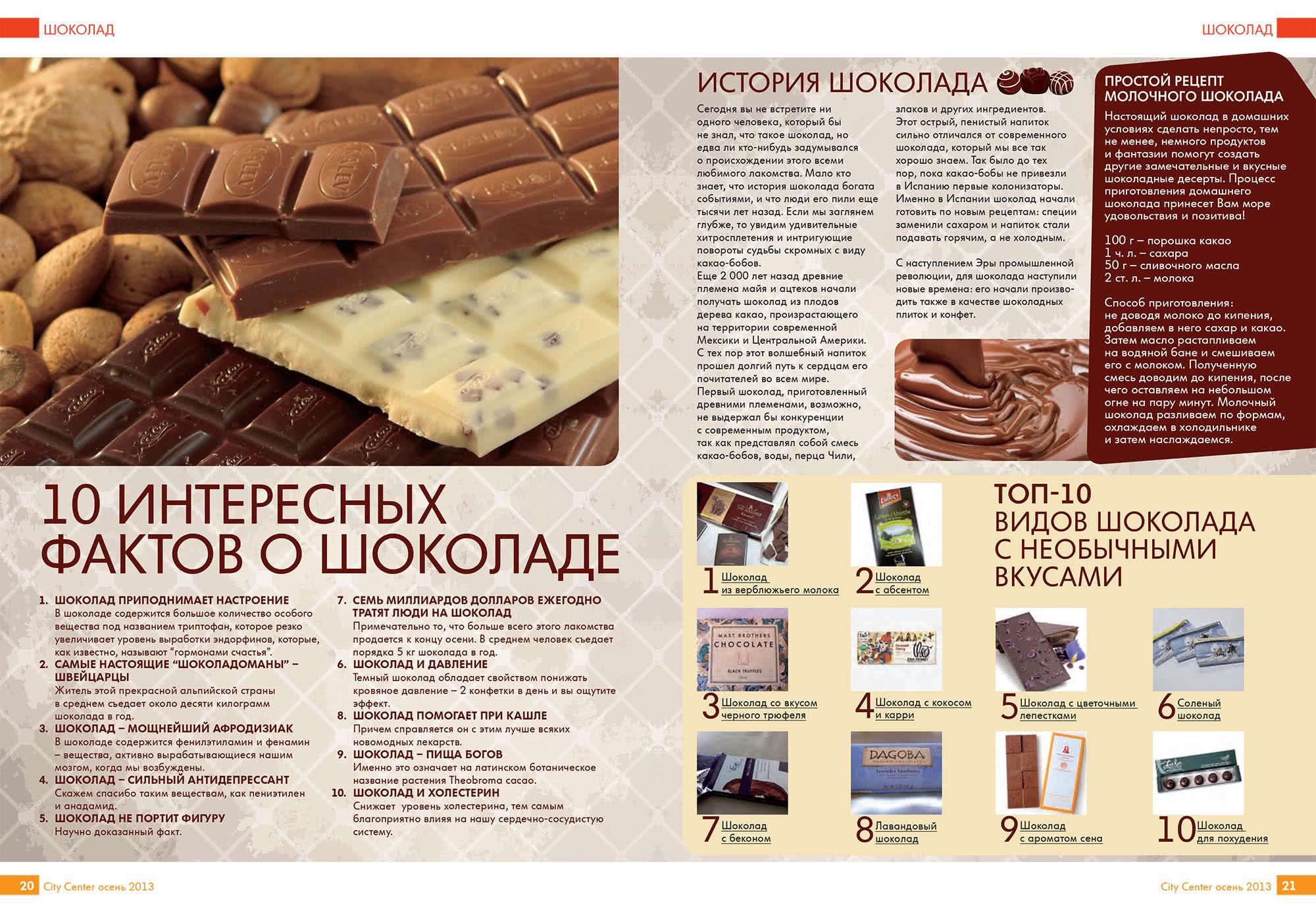 Молочный шоколад в домашних условиях рецепты с фото