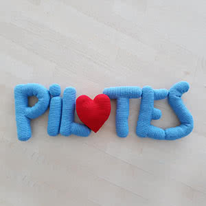 The benefits of training in the Pilates studio «Aquamarine»