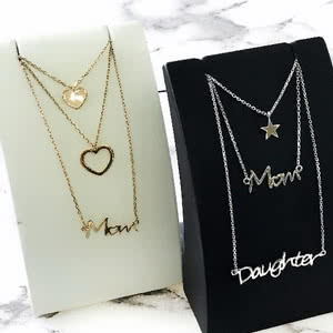 Necklace – is your stylish addition to your look