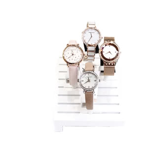 Watch is an accessory for any outfit. Choose yours!